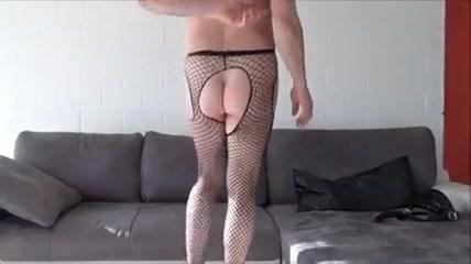 Finest Fledgling Transgender Princess Tweak With Fuck Sticks/fucktoys, Outside Vignettes