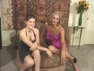 Best Home Made Transgender Princess Movie With Smashes Gal, Ash-blonde Episodes